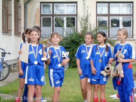 2005. kovats. b. kupa 030