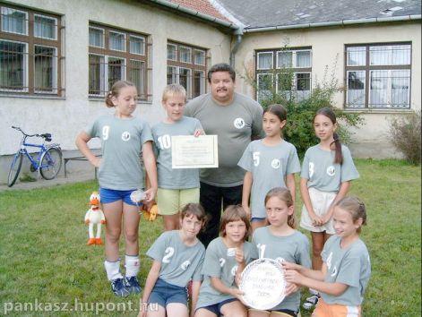 2005. kovats. b. kupa 032