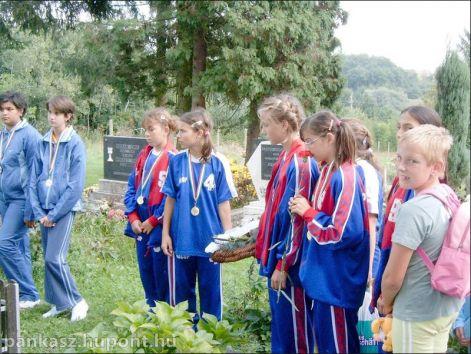 2005. kovats. b. kupa 034