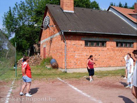 2006.sportnap 002