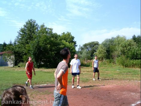 2006.sportnap 004