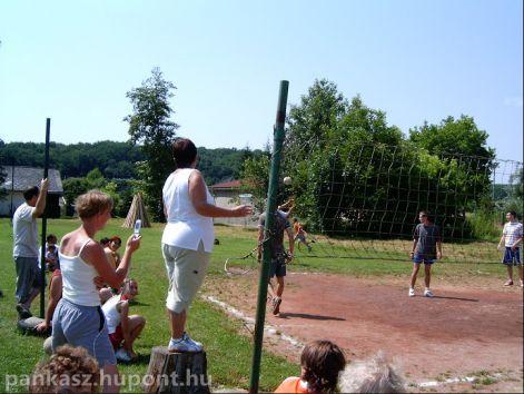 2006.sportnap 005