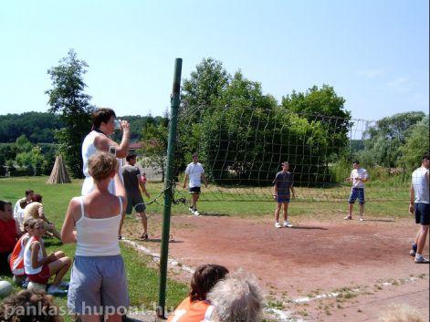 2006.sportnap 006