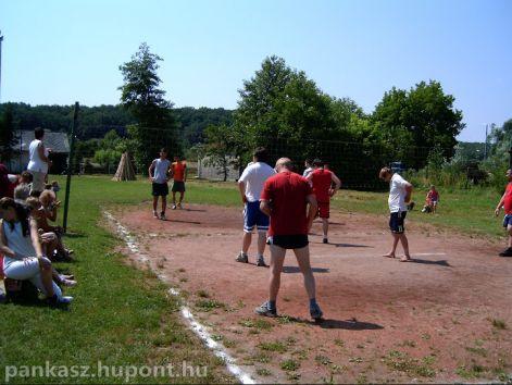 2006.sportnap 007