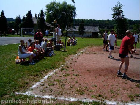 2006.sportnap 008