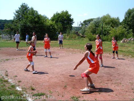 2006.sportnap 009
