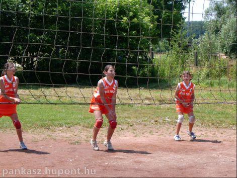 2006.sportnap 010
