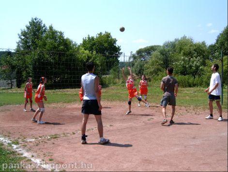 2006.sportnap 011