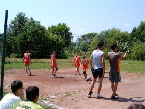 2006.sportnap 012