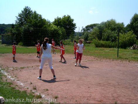 2006.sportnap 013