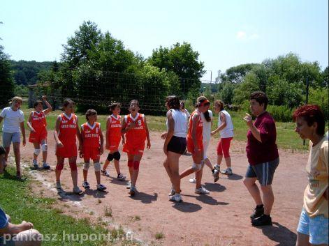 2006.sportnap 014