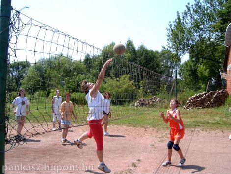 2006.sportnap 015