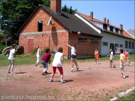 2006.sportnap 016