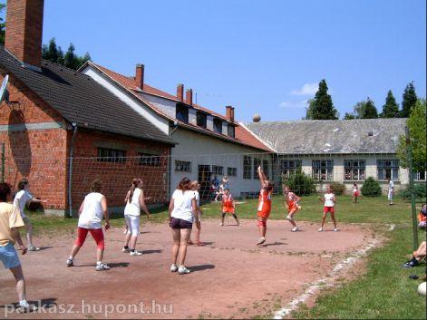 2006.sportnap 017
