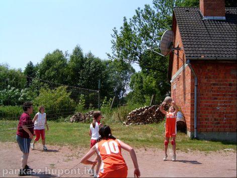 2006.sportnap 018