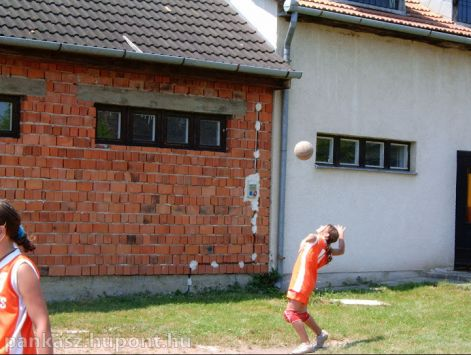 2006.sportnap 019