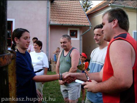 2006.sportnap 020