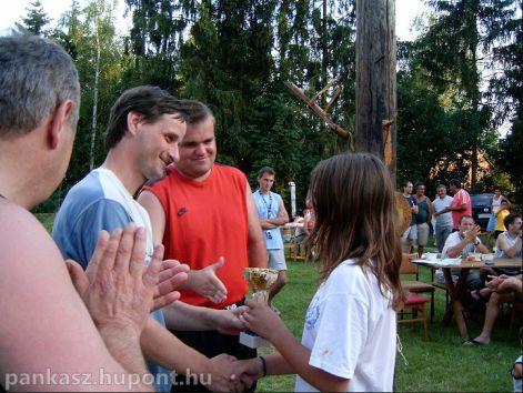 2006.sportnap 021