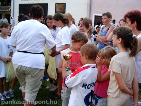 2006.sportnap 023