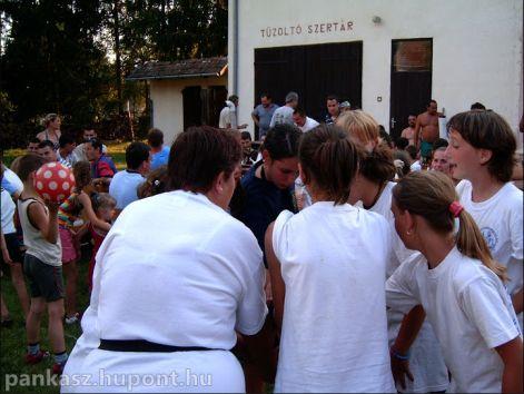 2006.sportnap 024