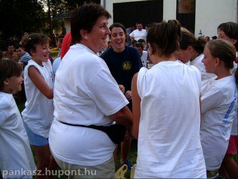 2006.sportnap 025