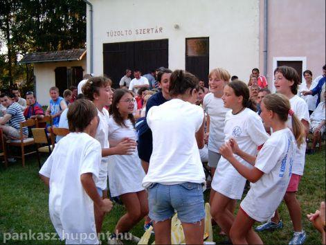 2006.sportnap 026