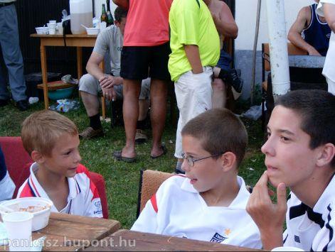 2006.sportnap 028