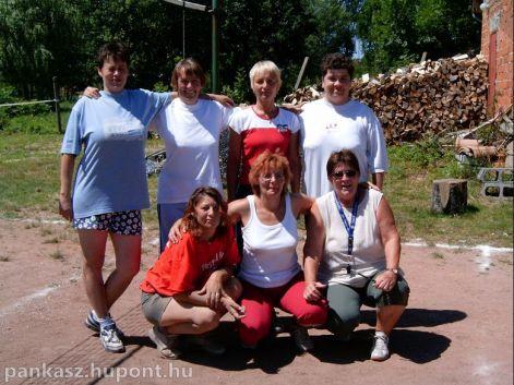 2007. sportnap 001