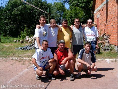 2007. sportnap 002