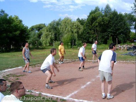 2007. sportnap 004