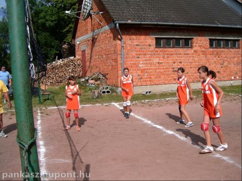 2007. sportnap 005