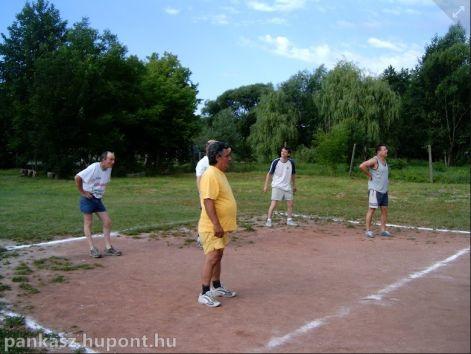 2007. sportnap 006