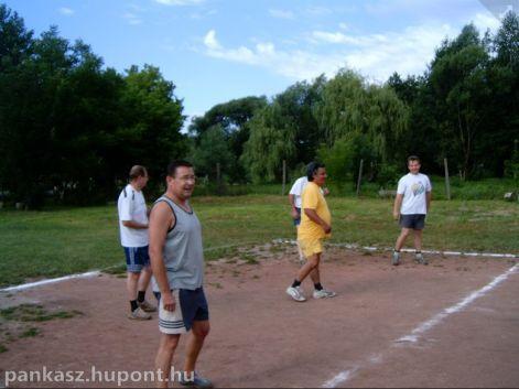2007. sportnap 007