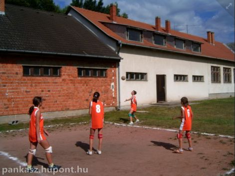 2007. sportnap 008