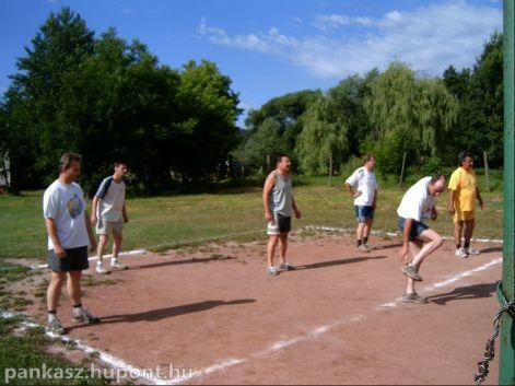 2007. sportnap 009