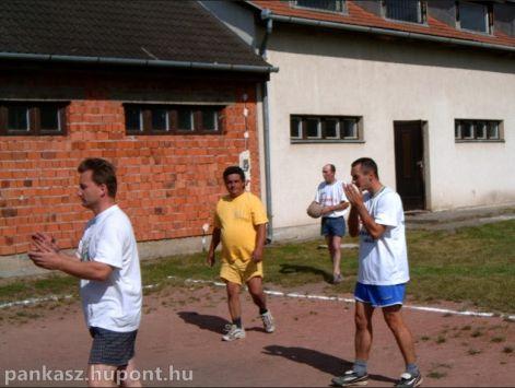 2007. sportnap 010