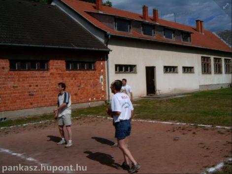 2007. sportnap 013