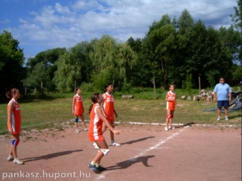 2007. sportnap 014