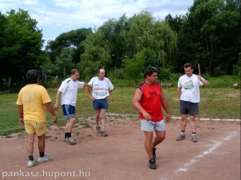 2007. sportnap 015
