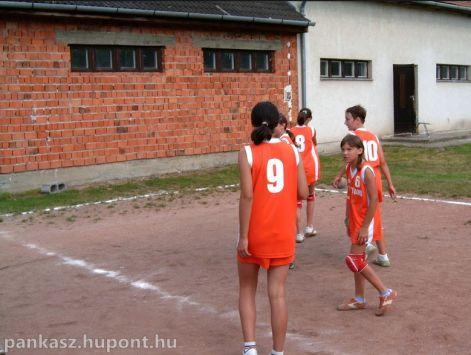 2007. sportnap 016