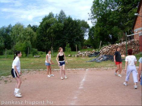 2007. sportnap 017