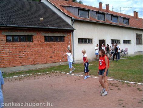 2007. sportnap 018