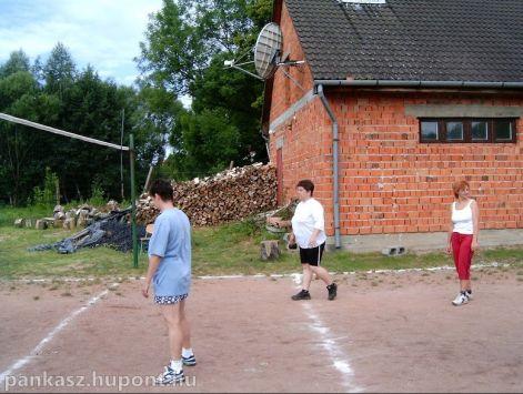 2007. sportnap 019