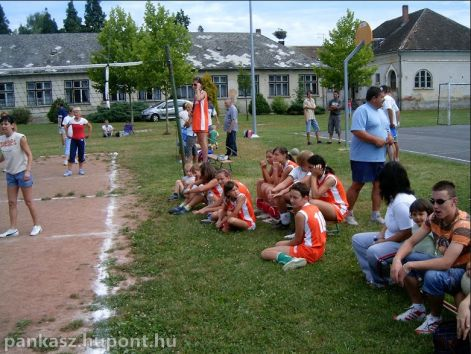 2007. sportnap 020