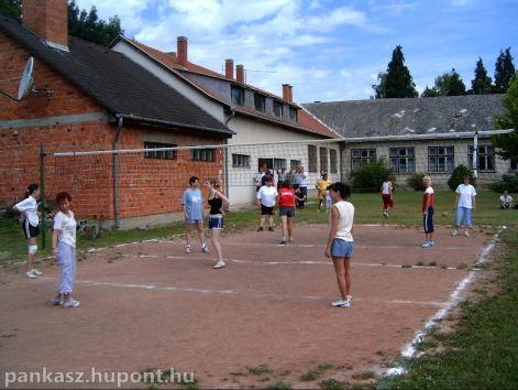 2007. sportnap 021