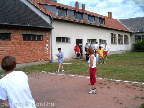2007. sportnap 022