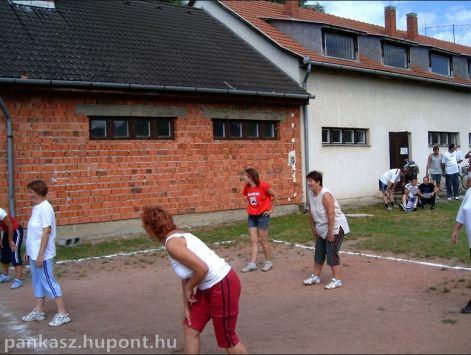 2007. sportnap 023