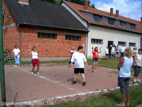 2007. sportnap 024