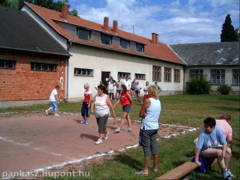 2007. sportnap 025