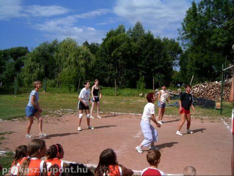 2007. sportnap 026